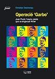 Operació 'Garbo' (Guimet)