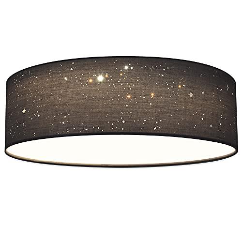 KW-Commerce -  Navaris LED