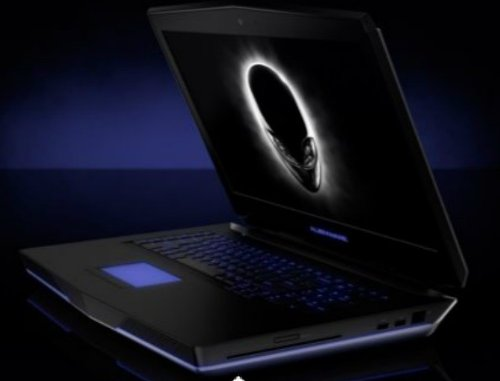 Compare Alienware 18-HID3 vs other laptops