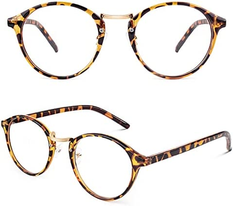 707 mystic messenger glasses _image2