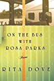 Image of On the Bus with Rosa Parks
