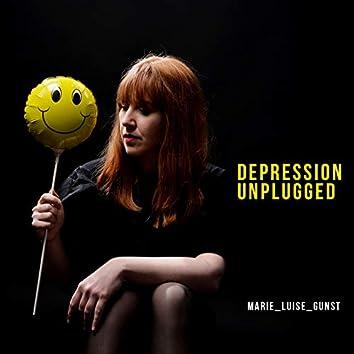 Depression Unplugged