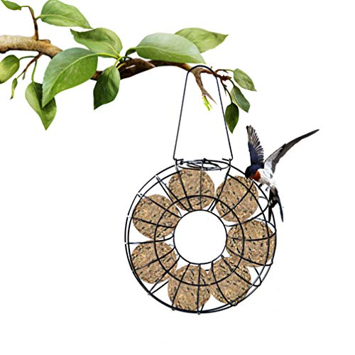 Outdoor Vogel Feeder