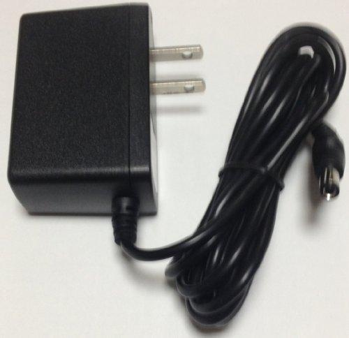 ツインファミコンシリーズ用 互換 ACアダプター 超軽量 80g