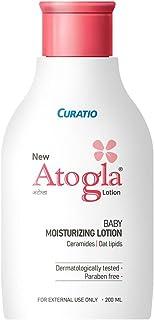 Atogla Lotion - 200 ml