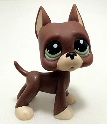 1pcs//Lot LPS Toy  pet shop flying rat kid  gift