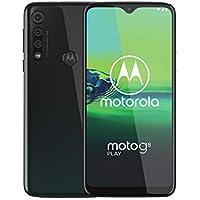 Motorola Moto G8 Play 6.2