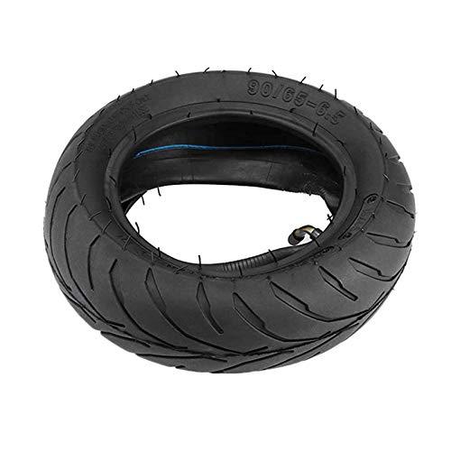 Viviance 47Cc 49Cc Mini Pocket Bike Tire + Inner Tube 90/65-6.5 110/50-6.5 Delantero/Trasero - 90/65-6.5