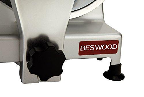 BESWOOD 10