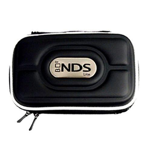 Tasche für Nintendo DS lite / Case / Etui / Box