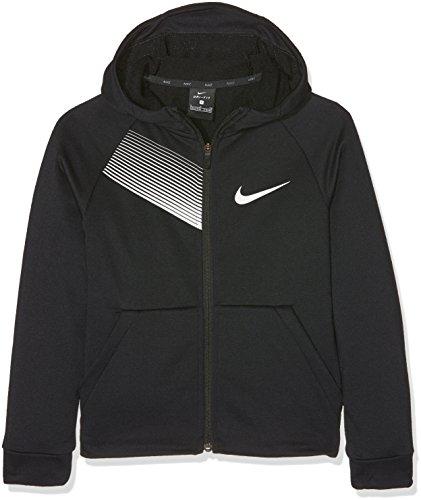 Nike Dry Jas Jongen