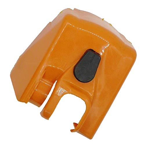 Sharplace Couvercle Filtre à air pour Stihl Ms250 Ms230 Ms210 023 025 250 230 210 Scie