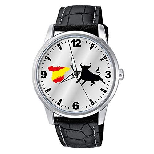 CASIO® Reloj Toro Sumergible