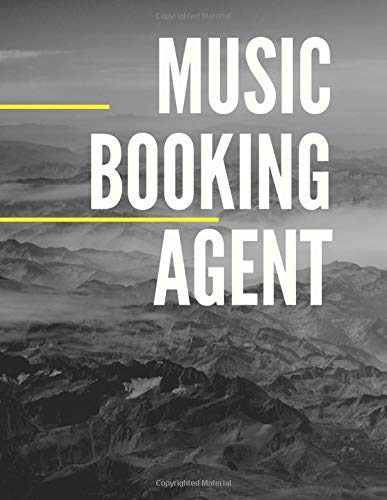 music booking agent: This book is Music Paper for  rick beato book music/river flows in you piano sheet music/wicked the musical coloring ... for beginners/lori line piano music book/
