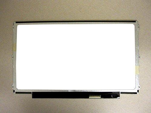 Lenovo Ersatzteil LCD Display 30.7cm 12.1Z Thinkpad X220 (S)