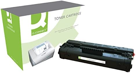 Q-Connect Superlatite Compatible Toner for Jet Yellow HP CF402A San Jose Mall