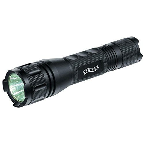 Walther Taschenlampe Tactical XT2, One size, 3.7034
