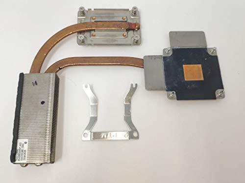 Compro PC - Disipador CPU para Toshiba Satellite A300-1QP Original V000120640 6043B0044501 V000120640