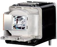 MITSUBISHI ホームシアタープロジェクターLVP-HC3800・LVP-HC4000用交換ランプ VLT-HC3800LP