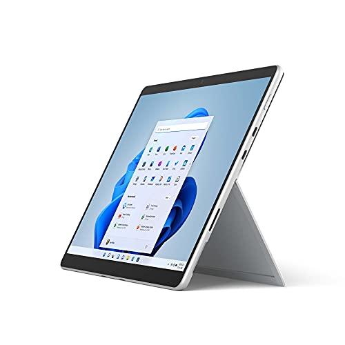 Microsoft Surface Pro 8-13