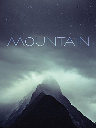 Mountain [dt./OV]