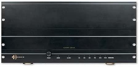 Sonance SONAMP 1250MKII Amplifier