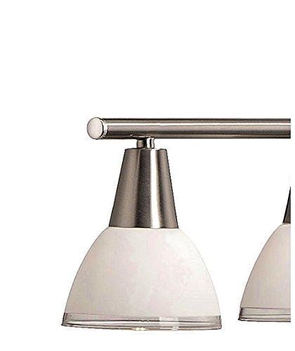 Ersatzglas für Doro Pendelleuchte von Leuchten Direkt