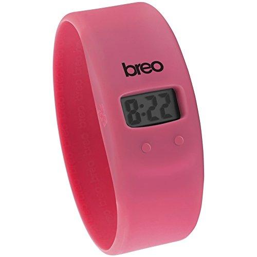 Breo Uhr B-TI-SK3L