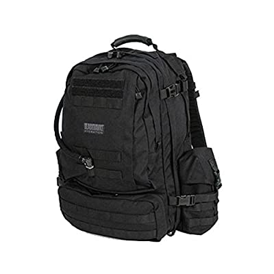 BLACKHAWK Titan Hydration Pack - Black