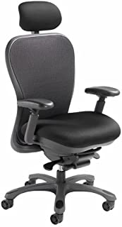nightingale cxo mesh chair