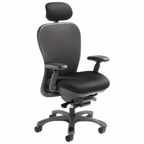 Nightingale CXO Office Chair - 6200D