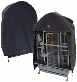 6f714bd1cfa5 Amazon.com: bird cage covers