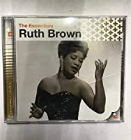 Essentials Ruth Brown