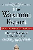 The Waxman Report