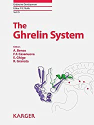 Ok, so it's not the mere existence of one or both of these hormones that are causing weight gain. It's their imbalance. So what behaviors affect ghrelin and leptin levels, and how can you keep these hormones in check?