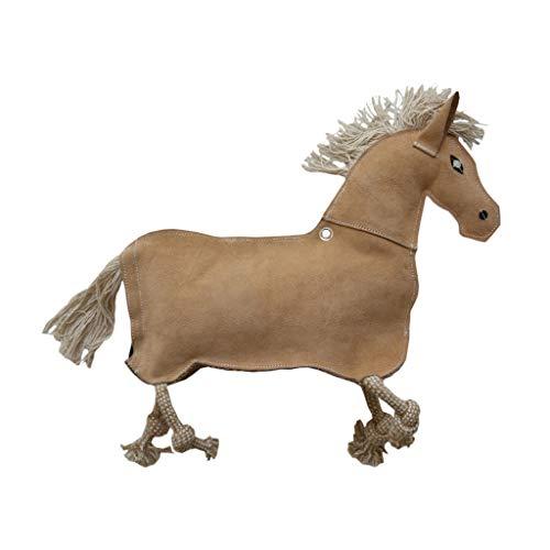 Relax Horse Toy Pony
