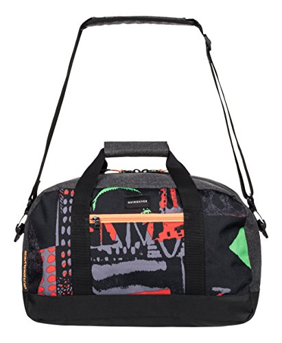 Quiksilver Luggage Small Shelter M, 70 x 30 x 27 cm, 31 litr
