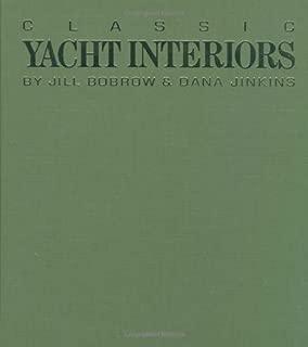 Best classic yacht interior design Reviews