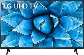 LG 109.22cm (43 inch) Ultra HD (4K) LED Smart TV (43UN7300PTC)