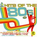 W.O. Hits of the 80s / Various from Zyx Records