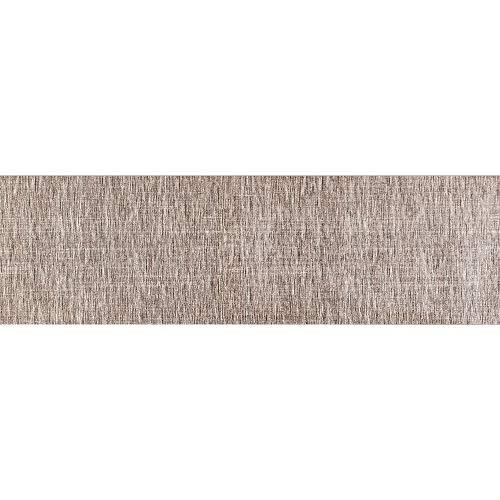 IlGruppone Passatoia Cucina, Tappeto da Ingresso Runner con Stampa Digitale e Fondo Antiscivolo Made in Italy Disponibile in 7 Misure Modello Chicago - Chicago - 50x300 cm