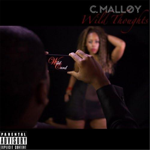C. Malloy