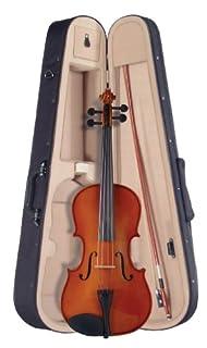 Palatino VA-450-15 Allegro Viola Outfit, 15 Inches (B0002F59EA)   Amazon price tracker / tracking, Amazon price history charts, Amazon price watches, Amazon price drop alerts