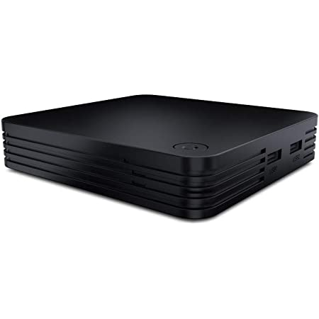 Ibdl Dune Hd Ultra 4k Elektronik