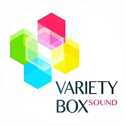 Variety Box-Sound Vol.42