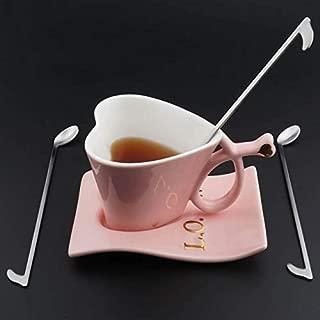 teaspoon symbol