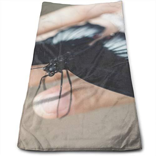YudoHong Toalla de baño Espiritual Toallas para el hogar/Playa/Yoga