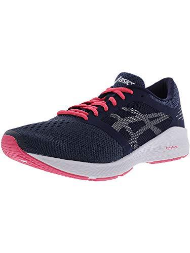 ASICS Roadhawk-Women's Athletic Shoes for Treadmill Running