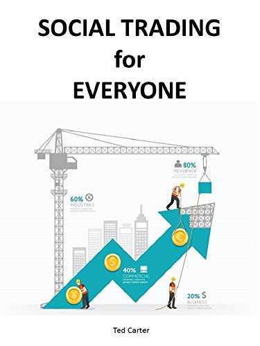 SOCIAL TRADING FOR EVERYONE (English Edition)
