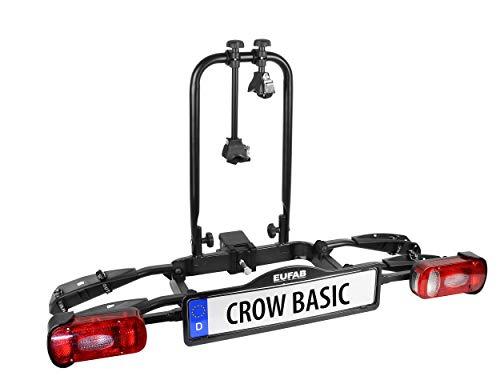 Eufab CROW BASIC